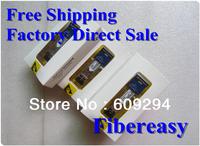 New DHL/EMS Free Shipping J4858C 1000BASE-SX SFP optical module network device
