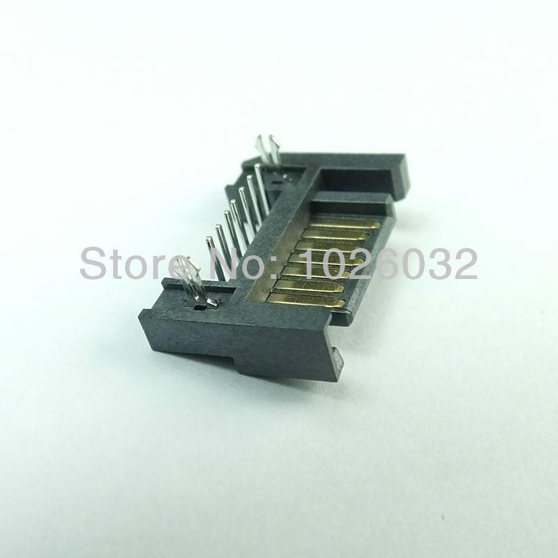 Hard Drive Connector Hard Disk Drive Interface