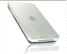 wholesale 400gb external hard drive