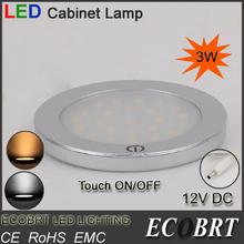 furniture lamp price