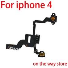 popular apple iphone power
