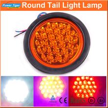 popular mazda tail light