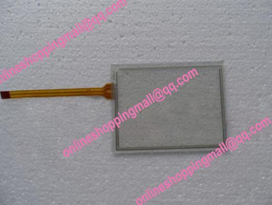 Сенсорная панель AB 2711p/t6m20d AB 2711P-T6M20D
