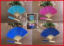 hand fan price
