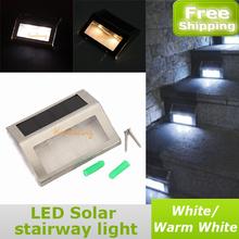 cheap led garden light