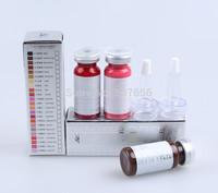 3pcs High quality Munsu liquid pigment  Permanent makeup ink Free shipping