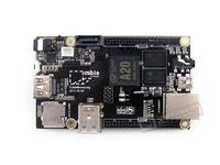 Cubieboard2 Cubieboard A20 Dual-Core mini PC Cubieboard 2 upgrade Version Developmnt Board Super than Raspberry Pi Free Shipping