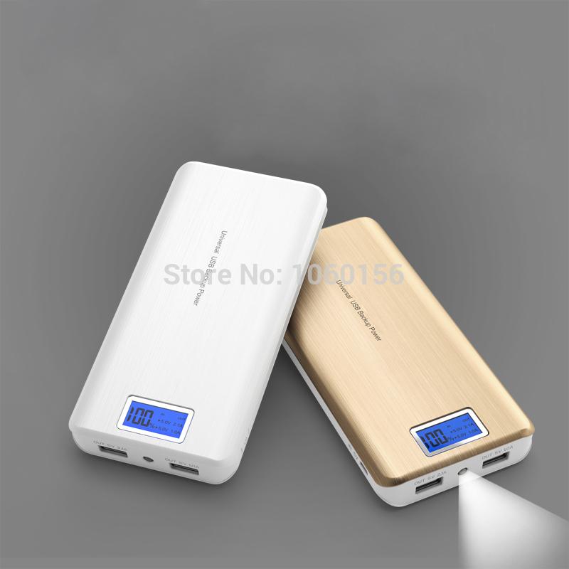 Dual USB 100000mAh solar charger power bank universal adaptation for smartphones Tablet Camera GPS(China (Mainland))