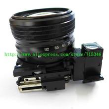 fujifilm camera repair price