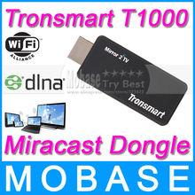 Miracast Dongle Better than