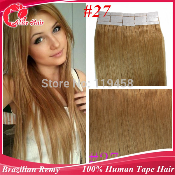 Ginger human hair extensions indian remy hair ginger human hair extensions 29 pmusecretfo Choice Image