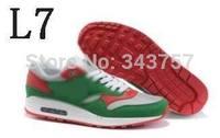men 87 leisure sports shoes 40-45