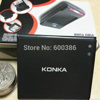 Replacement Battery 1900mAh B500AE High Capacity Phone Battery For Samsung I9190 MINI S4 i9192 i9195 i9198 Battery Freeshipping