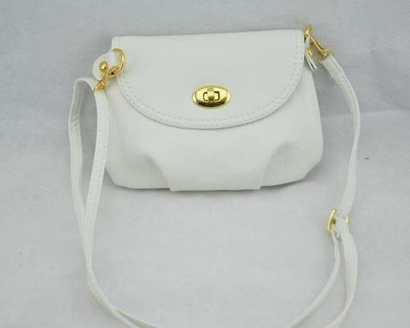 19 Colors Women's Messenger Bag Leather Handbag Shoulder bag lady CrossBody Bag Satchel Purse Tote Bolsas Free Shipping()