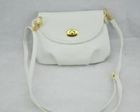 19 Colors Women's Messenger Bag Leather Handbag Shoulder bag lady CrossBody Bag Satchel Purse Tote Bolsas Free Shipping