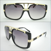 HOT sale!!! Brand designer style sunglasses!! sun glasses for men and women!!!! Luxury new STYLE sunglasses