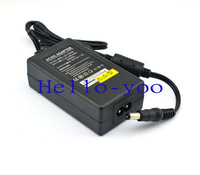 free shipping 1pcs US plug AC/DC adapter 12V 2A Power Adapter Home Adapter Christmas promotion USA EU