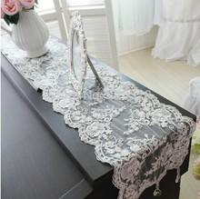 wholesale table textile