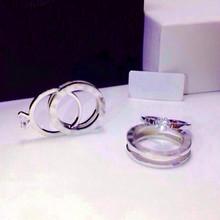cheap titanium jewelry