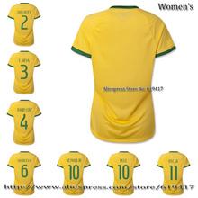 wholesale girl football player