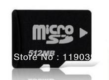 cheap memory sd 2gb