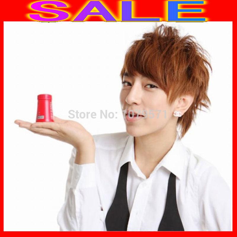 Hot selling/ 3pcs/lot Unisex Hairspray Osis Dust It Hair Powder/Mattifying Powder/Finalize The Hair/Des
