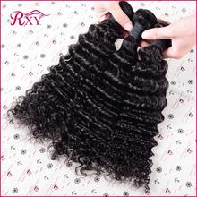 cheap deep wave hair