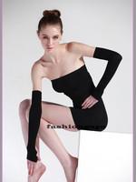 New Summer Fashion Sexy One piece All-match High-elastic Long Tube Basic Top Dress Basic Slim Hip Women Female Beach