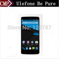 Free 5 Gifts Iocean X8 Mini Pro 5 Inch MTK6592 Octa Core Android 4.4 IPS 1280X720 2GB RAM 16GB ROM 8MP Dual Sim 3G Mobile Phone