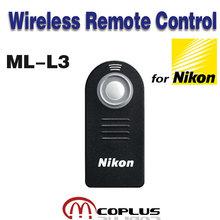 popular remote control nikon