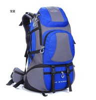 2014 Travel 351 professional mountaineering bag outdoor backpack travel hiking 38l  Outdoor