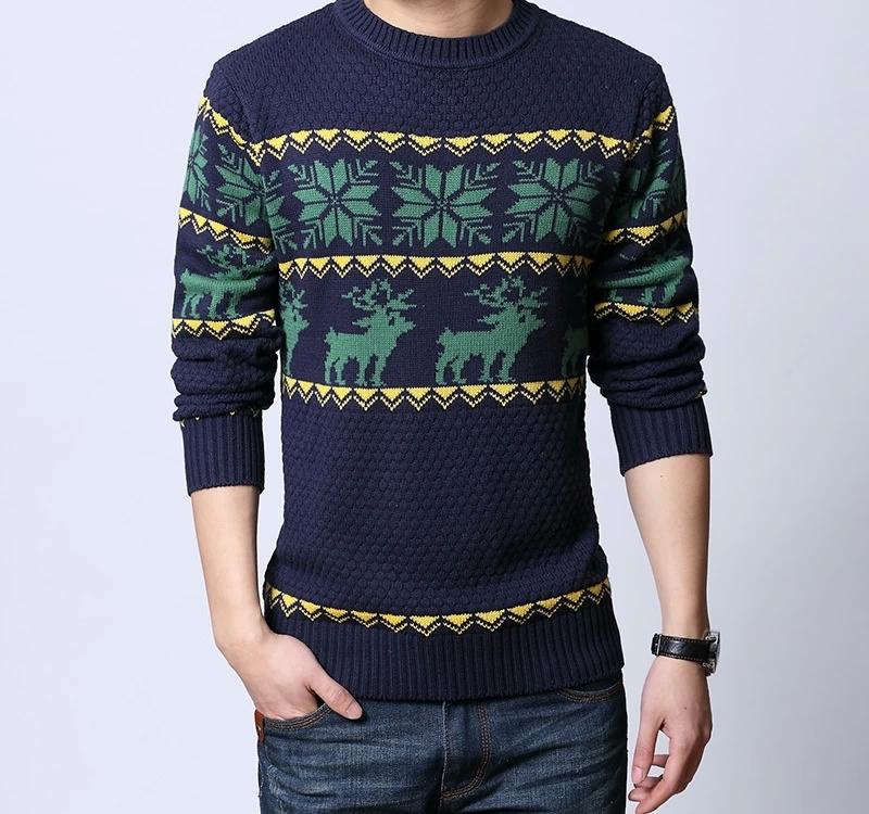 4 farben 2014 versandkostenfrei mens fashion casual pullunder pullover männer kleidung pullover pullover männer stricken mantel