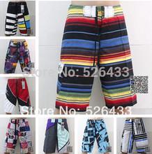 wholesale surf wear