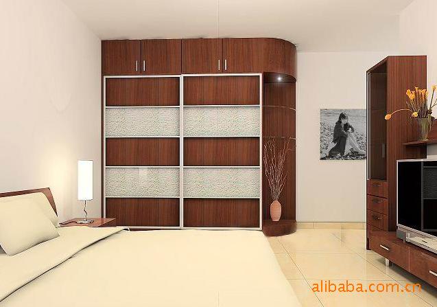 Wardrobe Closet Bedroom Furniture Modular Wardrobe Storage In Wardrobes From