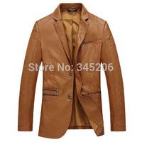 Продажа новой моды мужчин Зимняя куртка верхняя одежда непринужденная спортивная одежда Одежда спортивная куртка мужчины большой размер m-3xl j429