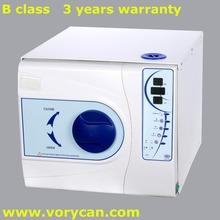 wholesale vacuum sterilizer