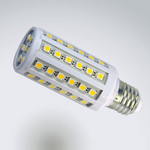 wholesale led corn bulb