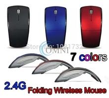 popular mice mouse
