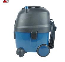 wholesale commercial vacuum cleaner