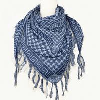 Free shipping 2014New Designer Fashion Swallow Gird  Plaid Tassel Desigh Bohemia Scarf Shawl Triangle Scarves For Women Fashion