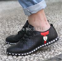 Brand Men Running shoes 39-46 Plus size Mens Barefoot run High quality shox zapatos para correr RUN SHOE New 2015 Spring Winter
