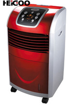 wholesale electric air conditioner