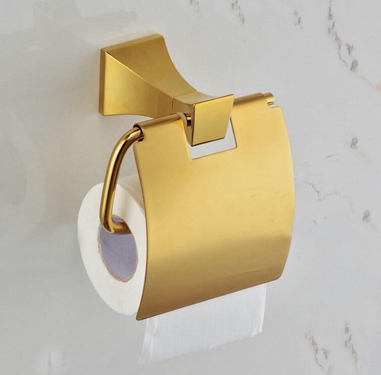Gekleurd wc papier aanbieding winkelen voor aanbiedingen gekleurd wc papier op - Kleur wc ...