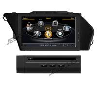 A8,S100, Car DVD GPS Navigation for for Benz GLK class X204 with 3G/Wifi,20 V-CDC,DVR,POP