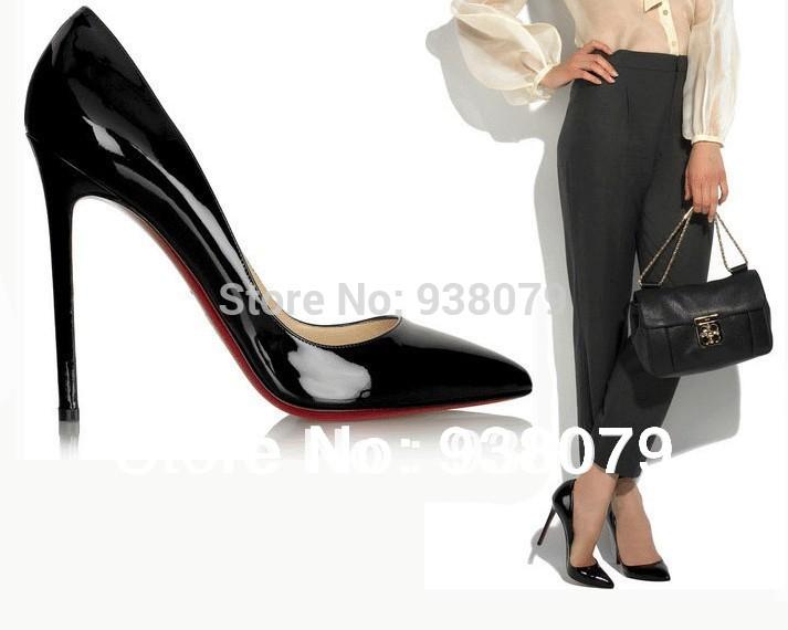 Fashion Shoes Shop Promotion-Shop for Promotional Fashion Shoes ...