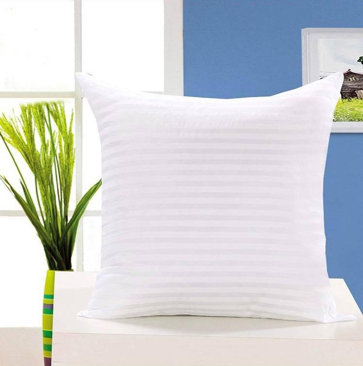 Диванная подушка 18' 45 Pad диванная подушка
