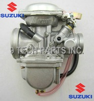 NEW FREE SHIPPING JAPAN MIKUNI BRAND Suzuki Carburetor Carb GN125 GS125 EN125 High Quality