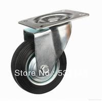 Caster Wheel   HLX-SCW-80-01
