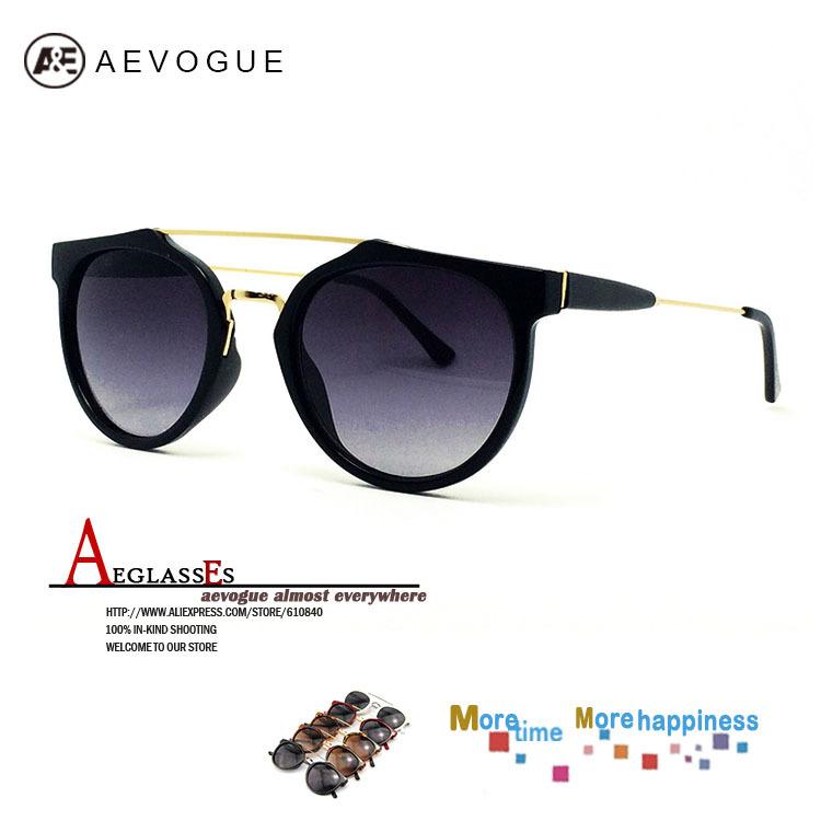 Женские солнцезащитные очки UV400 AE0077 gafas/oculos/aevogue