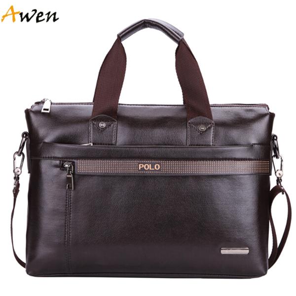 Awen- livraison gratuite hot vendre l'arrivée de nouveaux design de luxe sac à bandoulière, classic desigual sac à bandoulière, grand sac pour homme célèbre marque